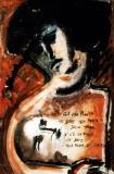 San Gimignano 2001/02