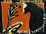 San Gimignano 1999/2000