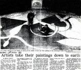 THE PRESS (Christchurch) 1993