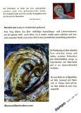 VIENA  2005 -Comment by Alexander Tolstykh-