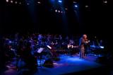 Marc Angers en spectacle