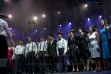 20090624 La Horde Vocale - Mondial de Choral pict0008a.jpg
