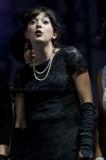 20090624 La Horde Vocale - Mondial de Choral pict0015a.jpg