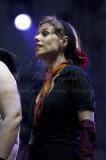 20090624 La Horde Vocale - Mondial de Choral pict0016a.jpg