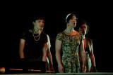 20100602-La horde vocale-Moulin a vian-pict0009a.jpg