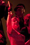 20100602-La horde vocale-Moulin a vian-pict0011a.jpg