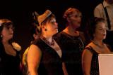 20100602-La horde vocale-Moulin a vian-pict0020a.jpg