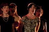20100602-La horde vocale-Moulin a vian-pict0021a.jpg