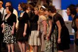 20100602-La horde vocale-Moulin a vian-pict0090a.jpg