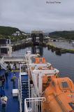 Port aux Basques - Arrivée au quai pict3342.jpg