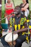 Bona Baana Festival 2009