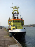 TERSCHELLING Imo 8802662