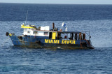 Miami Diver -PICT0230.jpg