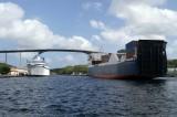 Seaboard Voyager -PICT0238.jpg