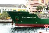 Tradewind Force -PICT0064.jpg
