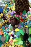 Carnival 1 -PICT0444.jpg