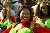 Carnival 1 -PICT0466.jpg