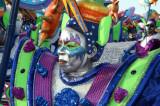 Carnival 1 -PICT0484.jpg