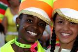 Carnival 2 -PICT0587.jpg