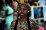 Carnival 2 -PICT0589.jpg
