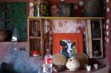 NS Jan Kock -PICT0089.jpg