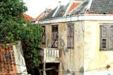 Otrobanda Arubastraat -PICT0181.jpg