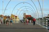 Pontjesbrug -PICT0068.jpg