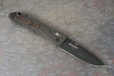 Benchmade 730CFHS back
