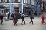 Leningrad02.jpg
