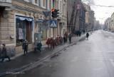 Leningrad03.jpg