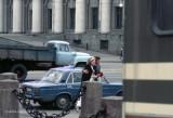 Leningrad07.jpg