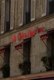 Parisfasad6.jpg