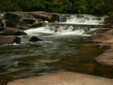 Upper Quinsam falls.jpg