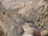 Fountain gorge2.jpg