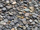 Pebbles, Whirlpool Point