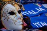 Masks 5