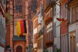 Ahhh Germany!
