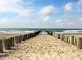 Zee / La mer