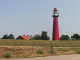 Hoek van Holland Lighthouse