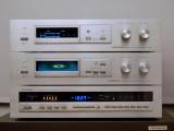 Pioneer RG-2   SR-303   TX-D1000