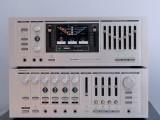 Pioneer CA-100     Pioneer MA-100
