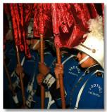 Chinese New Year 2009