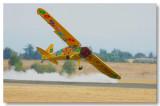 California Capital Air Show 2009