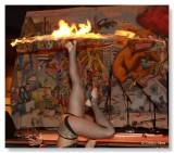 Burning Man  Decompression 2010