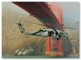Fleet Week 2008-2010