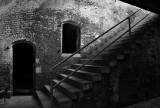 BW-staircase.jpg