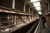 Alcatraz  Academy0003.JPG