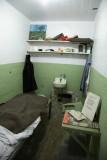Alcatraz  Academy0005.JPG