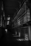 Alcatraz  Academy0012.JPG