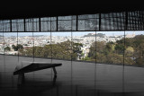 DeYoung-observation-deck-1